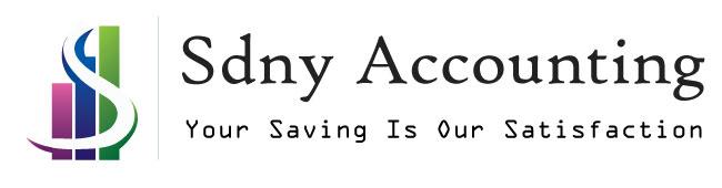 Sdny Accounting
